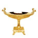 Coupe Branicki vermeil Prestige Odiot