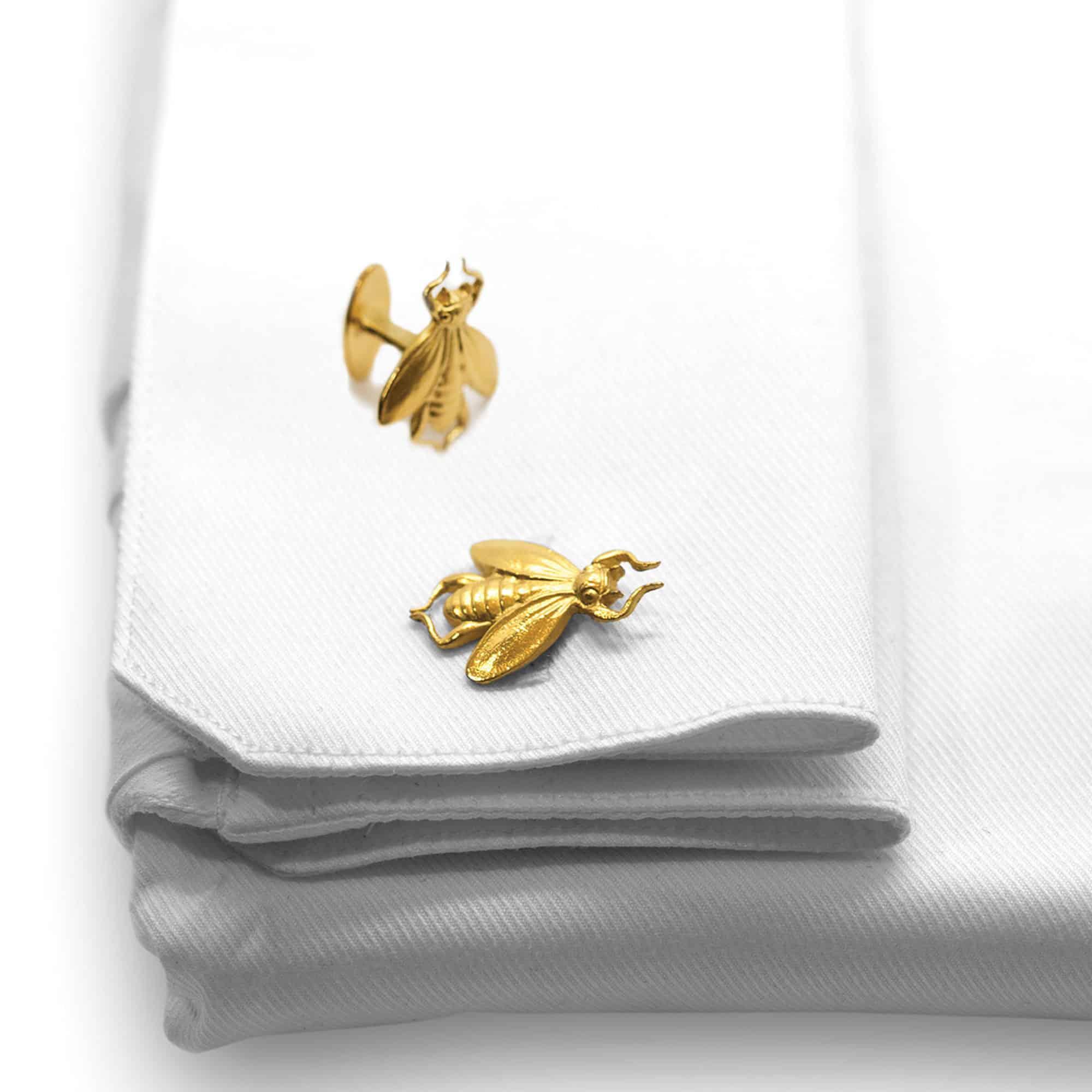 bijoux vignette
