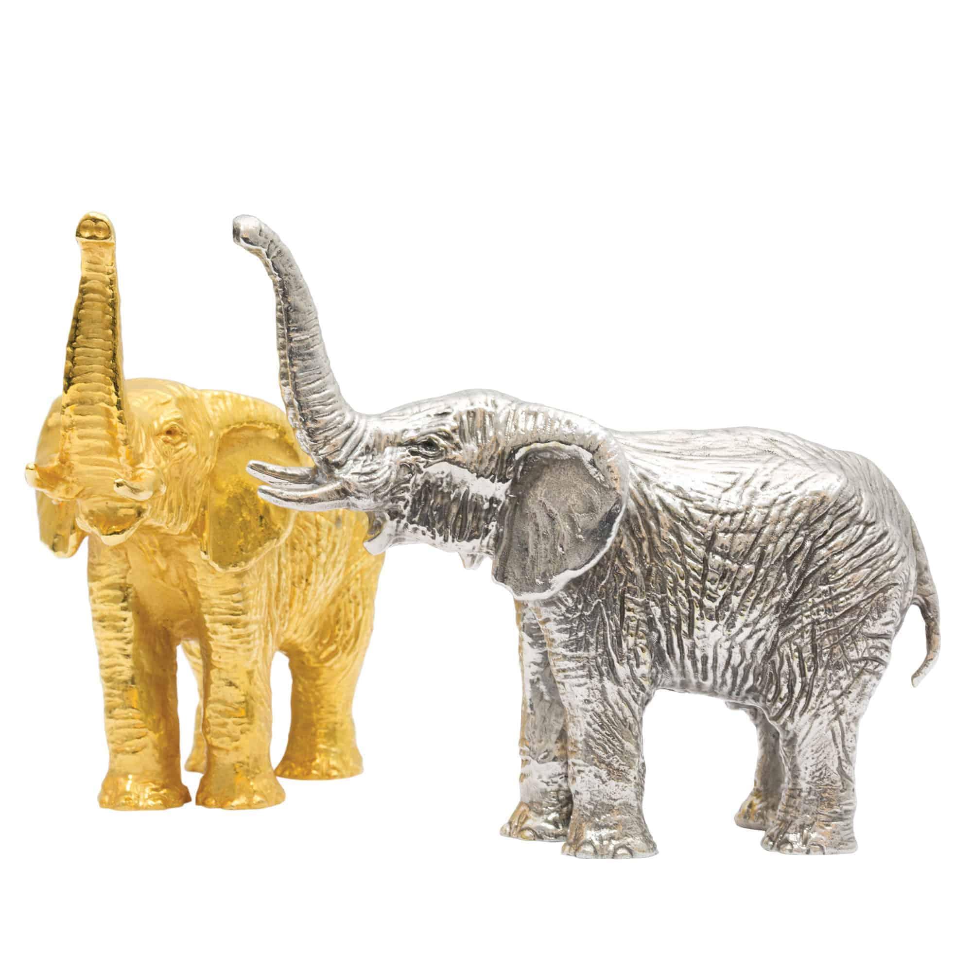 vignette elephant odiot